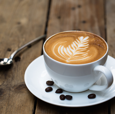 coffee-cup-10-best-coffee-shops-in-London-by-healthista.com