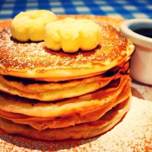 old-dutch-pancakes