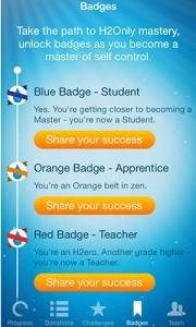 h2only app