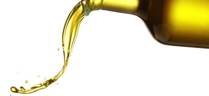 how to use olive oil for skin moisturizer