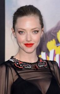 """""""A Million Ways To Die In The West"""" Los Angeles Premiere - Arrivals"""