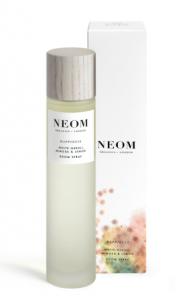 Neom, 5 best room sprays by Healthista.com