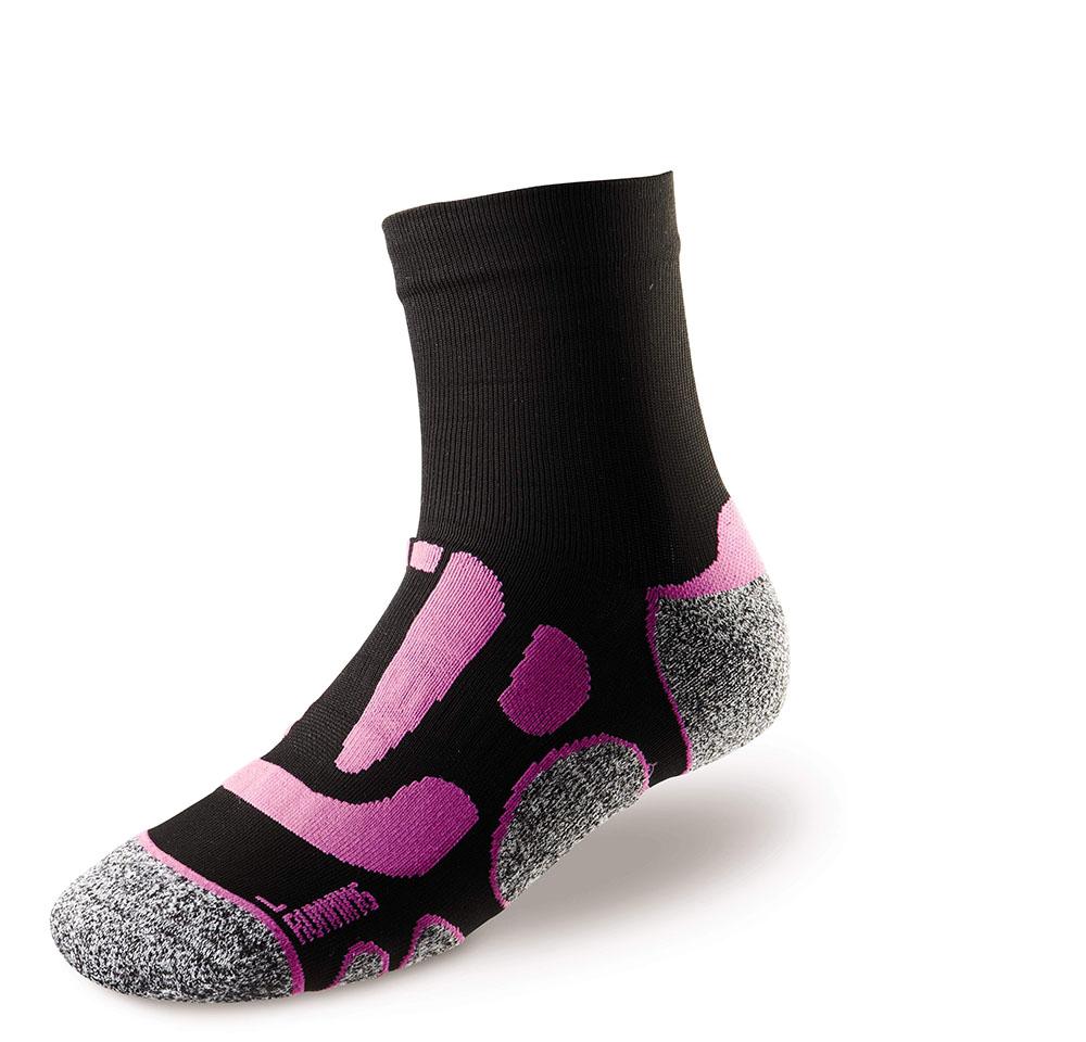 aldi running socks