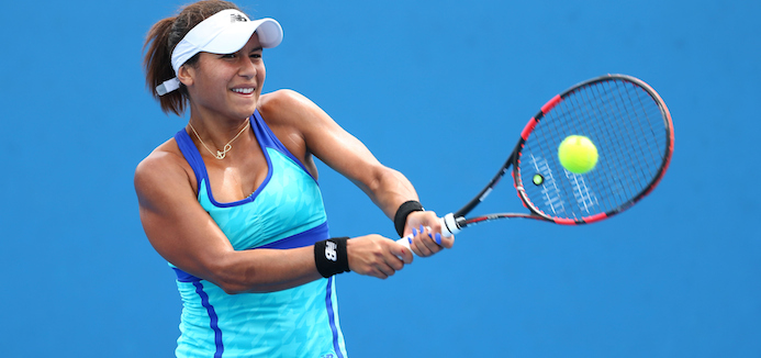 heather-Watson-Should-you-do-yoga-on-your-period-slider-by-Healthista.com
