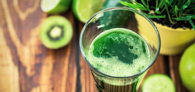 juice day 6 slider