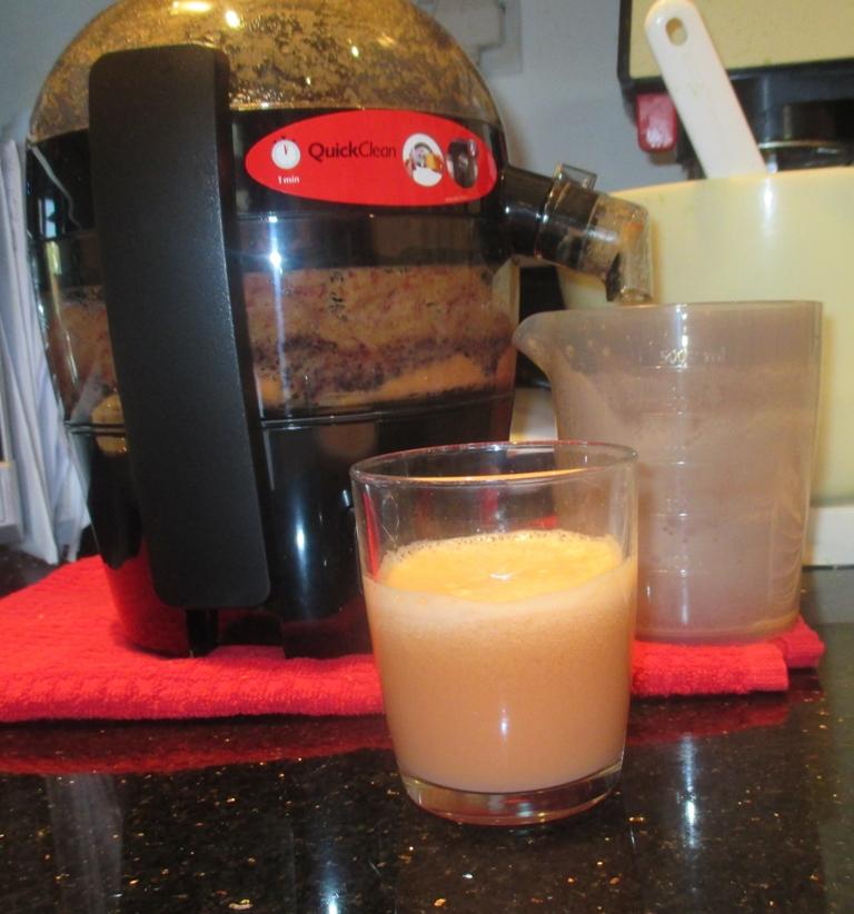 juice-day-7