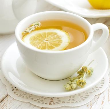 Lemon tea, 5 tips to stay on the sugar free bandwagon, by Healthista.com
