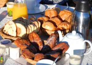 Breakfast sun (2)