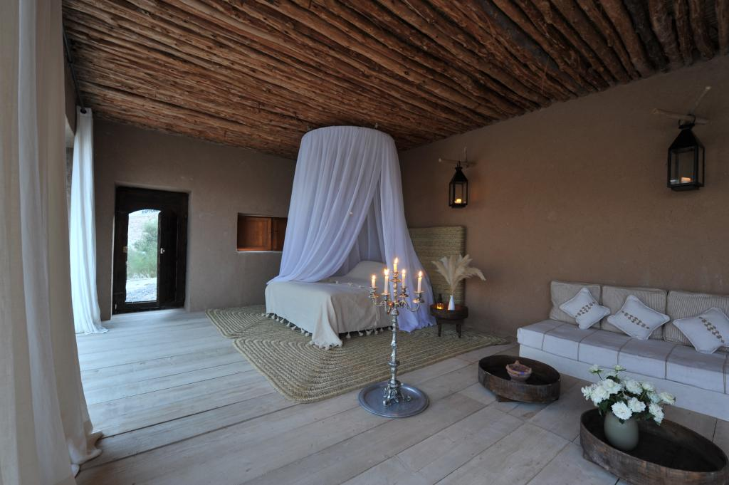 Morocco_Marrakesh Desert_Suite (2)