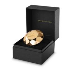 Bijoux Twenty One Diamond in box, 7 Best Sex Toys - Valentine's Day Special