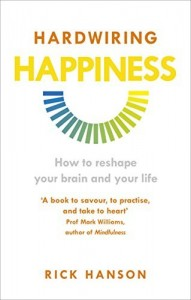 hardwiring-happiness-8-happy books-by-healthista