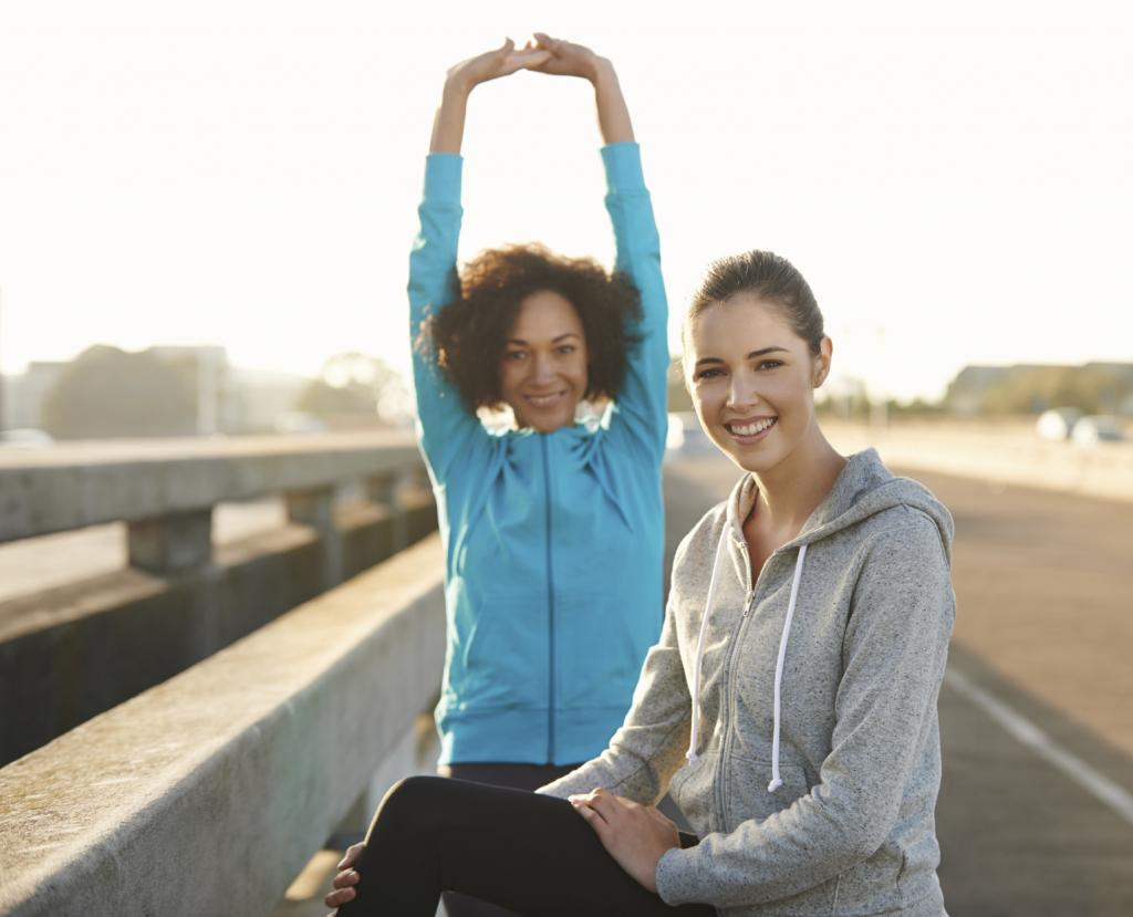 healthy-habits-7-secrets-of-women-who-love-their-jobs-by-healthista.com