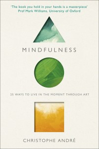 mindfulness-8-happy-books-by-healthista