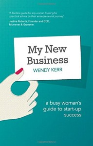my-new-business-8-happy-books-by-healthista