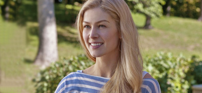 amy dune gone girl, gone girl transformation by healthista.com