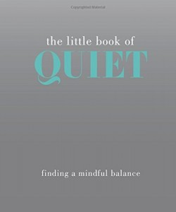 the-little-book-of-quiet-8-happy-books-by-healthista