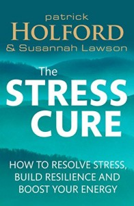 the-stress-cure-8-happy-books-by-healthista