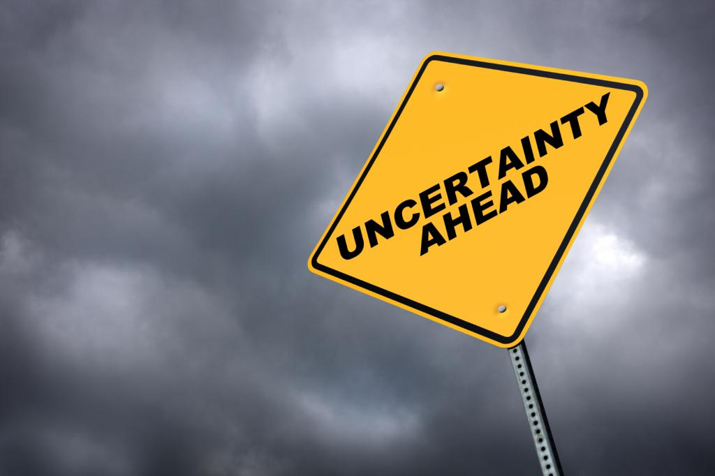 uncertainty-7-secrets-of-women-who-love-their-job-by-healthista.com