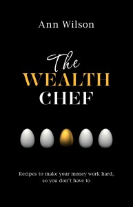wealth-chef-8-happy-books-by-healthista