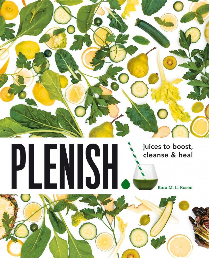 plenish book, best luscious healthy cookbooks by healthista.com