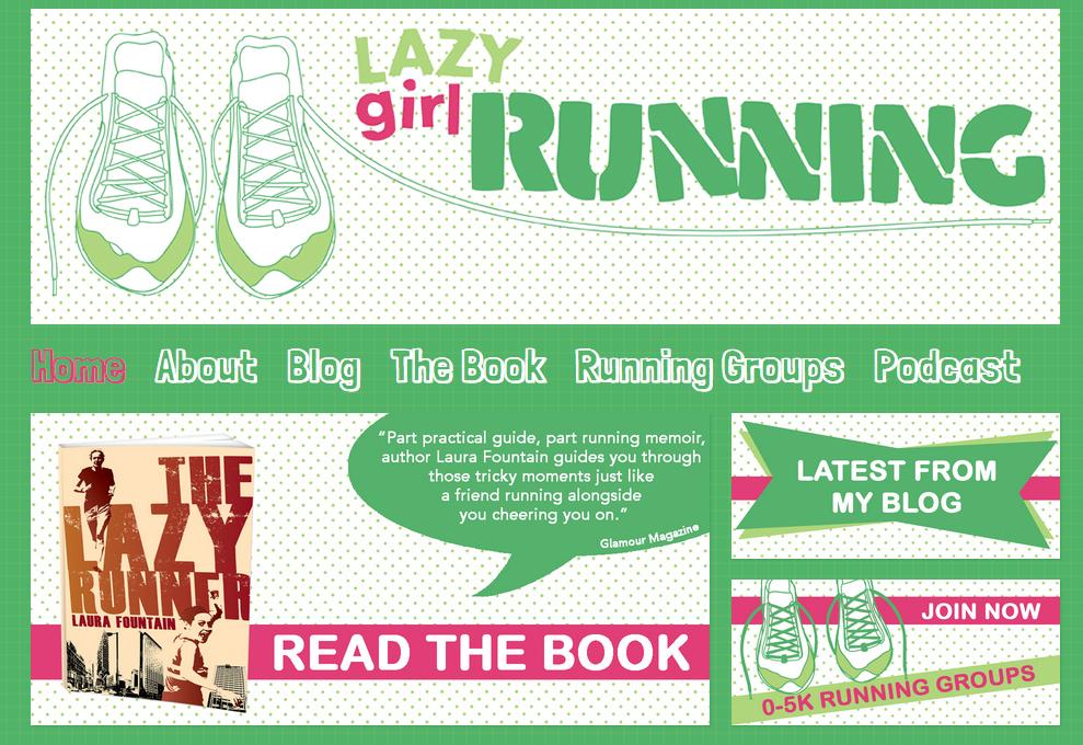 lazy-girl-running-screenshot-best-health-blogs-by-healthista.com