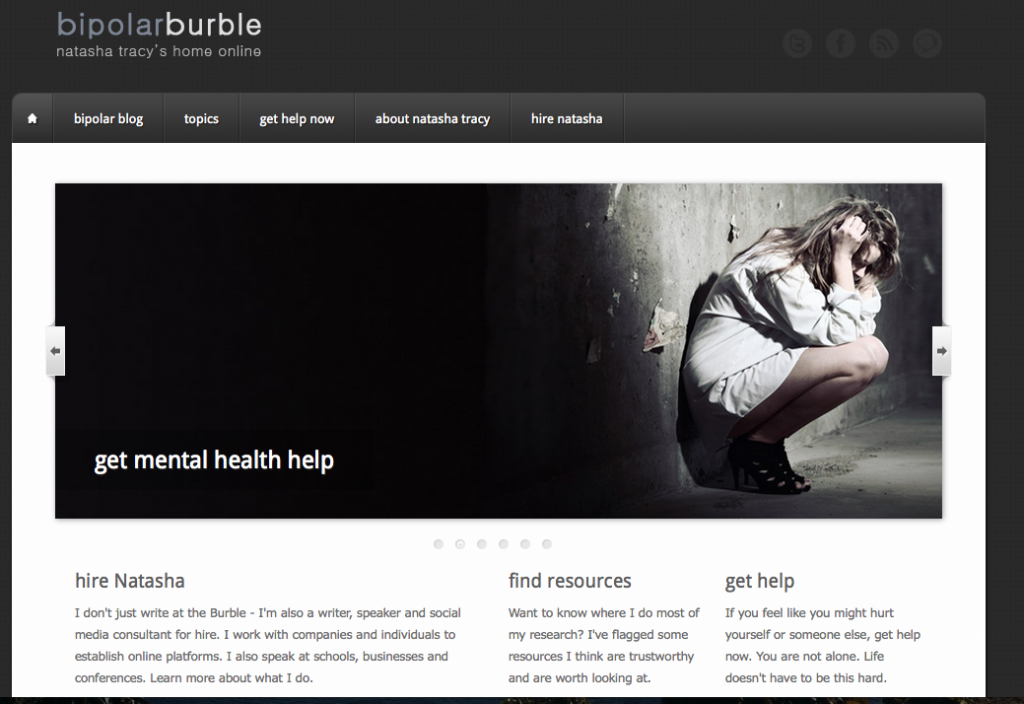 bipolar-burble-best-health-blogs-by-healthista.com