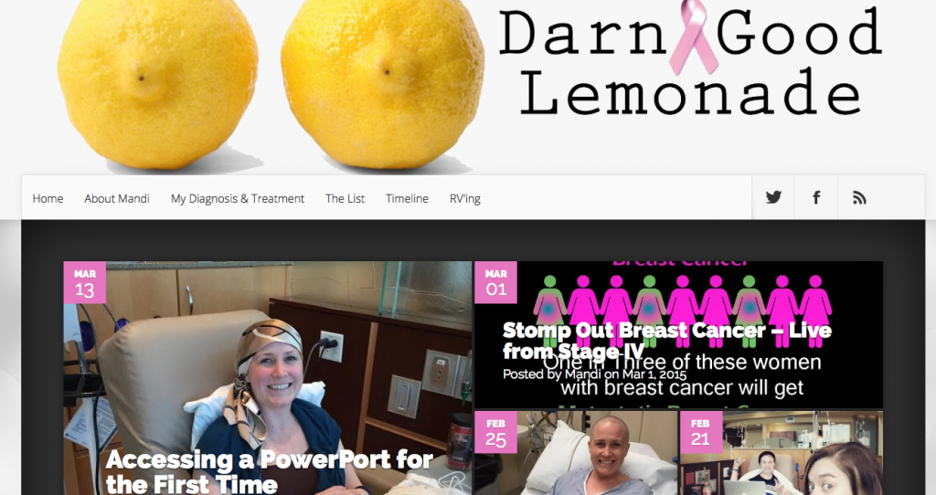 darn-good-lemonade-screenshot-best-health-blogs-by-healthista.com