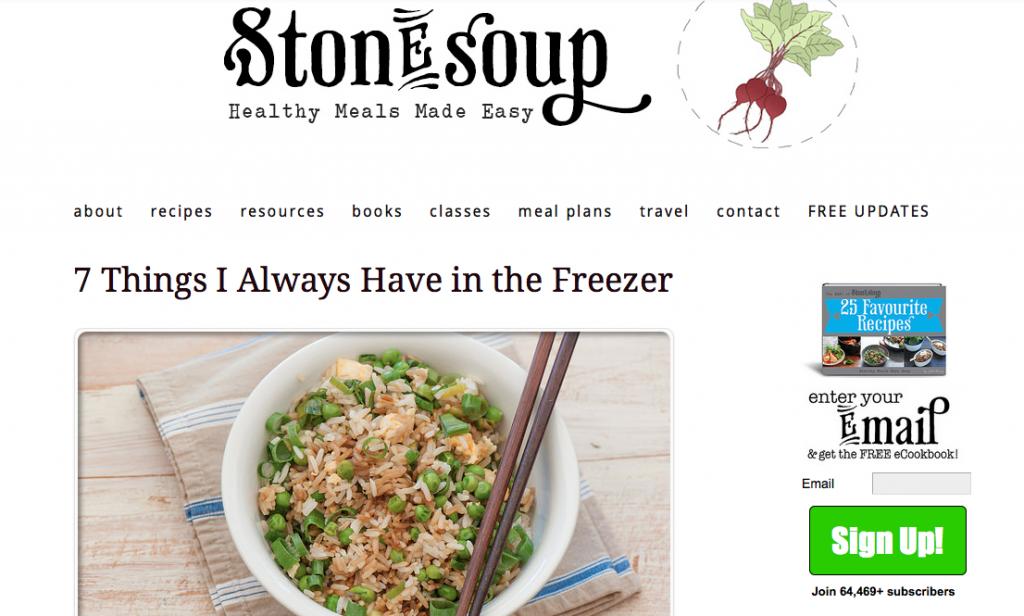 stonesoup-screenshot-best-healht-blogs-by-healthista.com