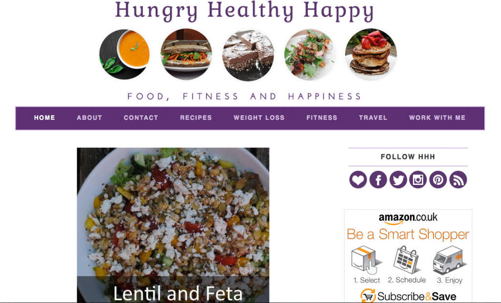 hungry-healthy-happy-screenhot-best-health-blogs-by-healthista.com