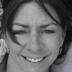 Suzi-Cinalli-by-healthista.com