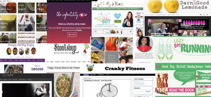 health-blog-slider-by-healthista.com