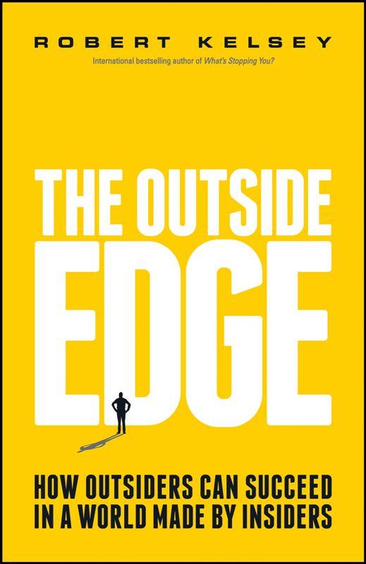 Robert-Kelsey-outside-edge-cover-final (1)