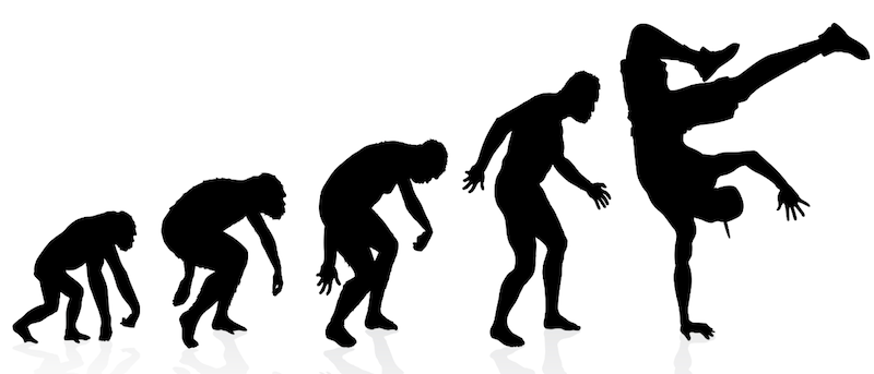 dance-evolution-by-healthista.com