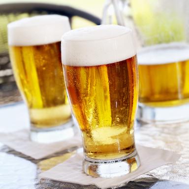 beer, Best alcohol free beers by Healthista.com