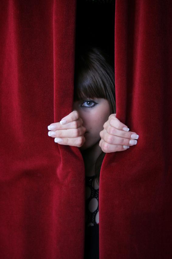 hiding-behind-curtain-why-do-we-dance-by-healthista.com
