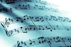 sheet-music-why-do-we-dance-by-healthsita.com