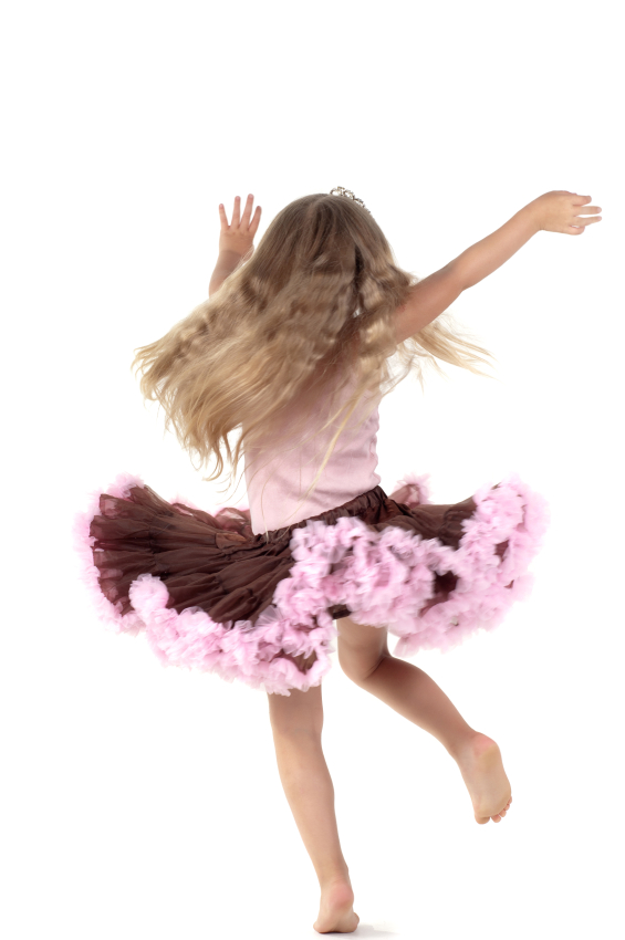 young-girl-dancing-why-do-we-dance-by-healthista.com