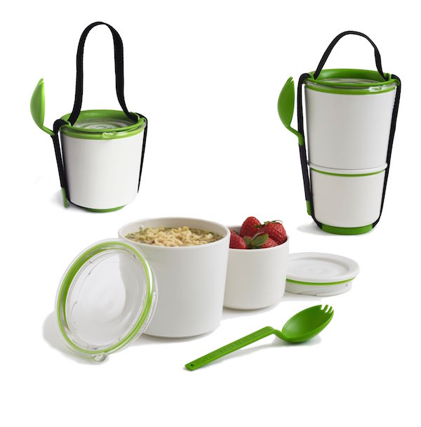 lunch pot, by Healthista.com