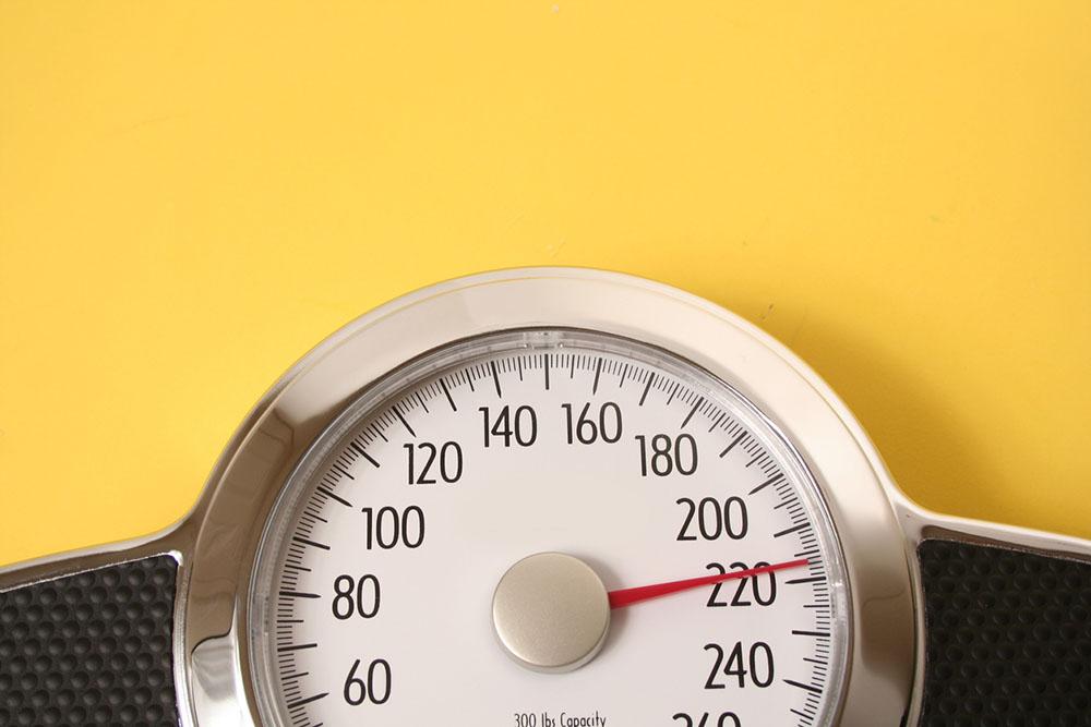 weight-changes-perimenopause.jpg