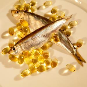 PMS-fish-oil.jpg
