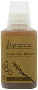 Symprove-antibiotic-balance-your-gut-by-Healthista.com