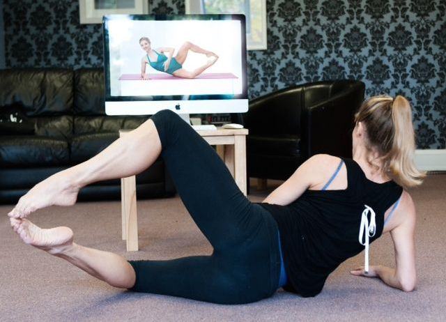 ballet-at-home-sleek-technique-review-by-Healthista.com