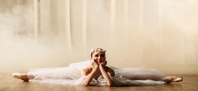 ballet-fog-on-floor-sleek-technique-review-by-Healthista.com
