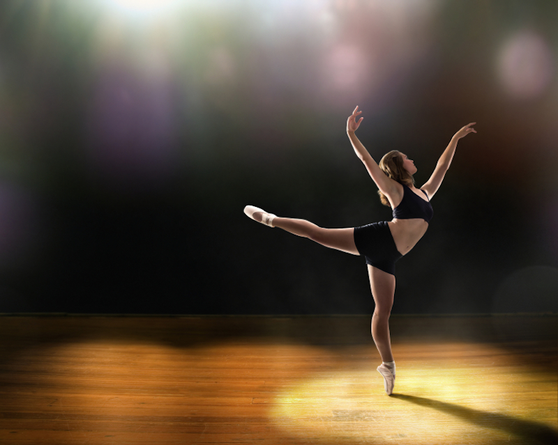 ballet-spotlight-sleek-technique-review-by-Healthista.com-