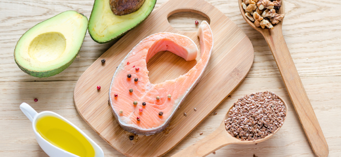 healthy-fats-the-healthy-fat-guide-by-healthista.com-slider