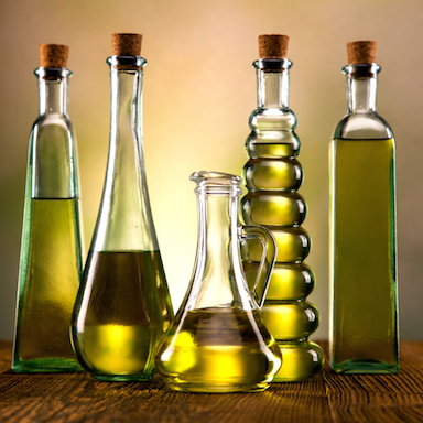 healthy-oils-the-healthy-fat-guide-by-healthista.com