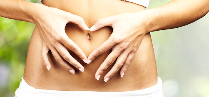 heart-over-stomach-balance-your-gut-by-Healthista.com