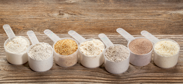 powders-in-scoops-going-gluten-free-tips-for-beginners-by-healthista.com-slider