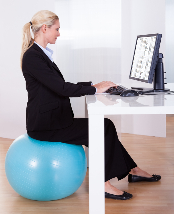 sit-straight-office-reenergisers-at-desk-by-Healthista.com