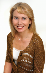 Sarah Alexander, self help advice to ignore, by healthista.com